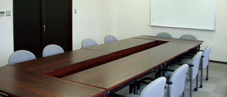 貸し会場 会議室